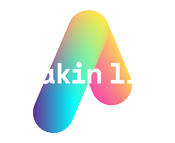 Avakin Logo