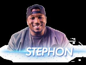 Stepfon